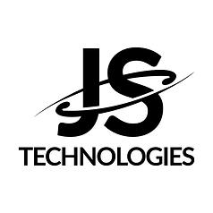 JS Technologies