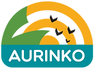 Logo-Aurinko.png