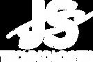 LogoJun2020WhiteNoBorder.png