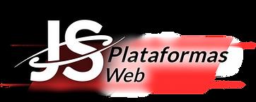 LogoPlataformasWebNew.png