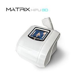 HIFU Matrix 3D