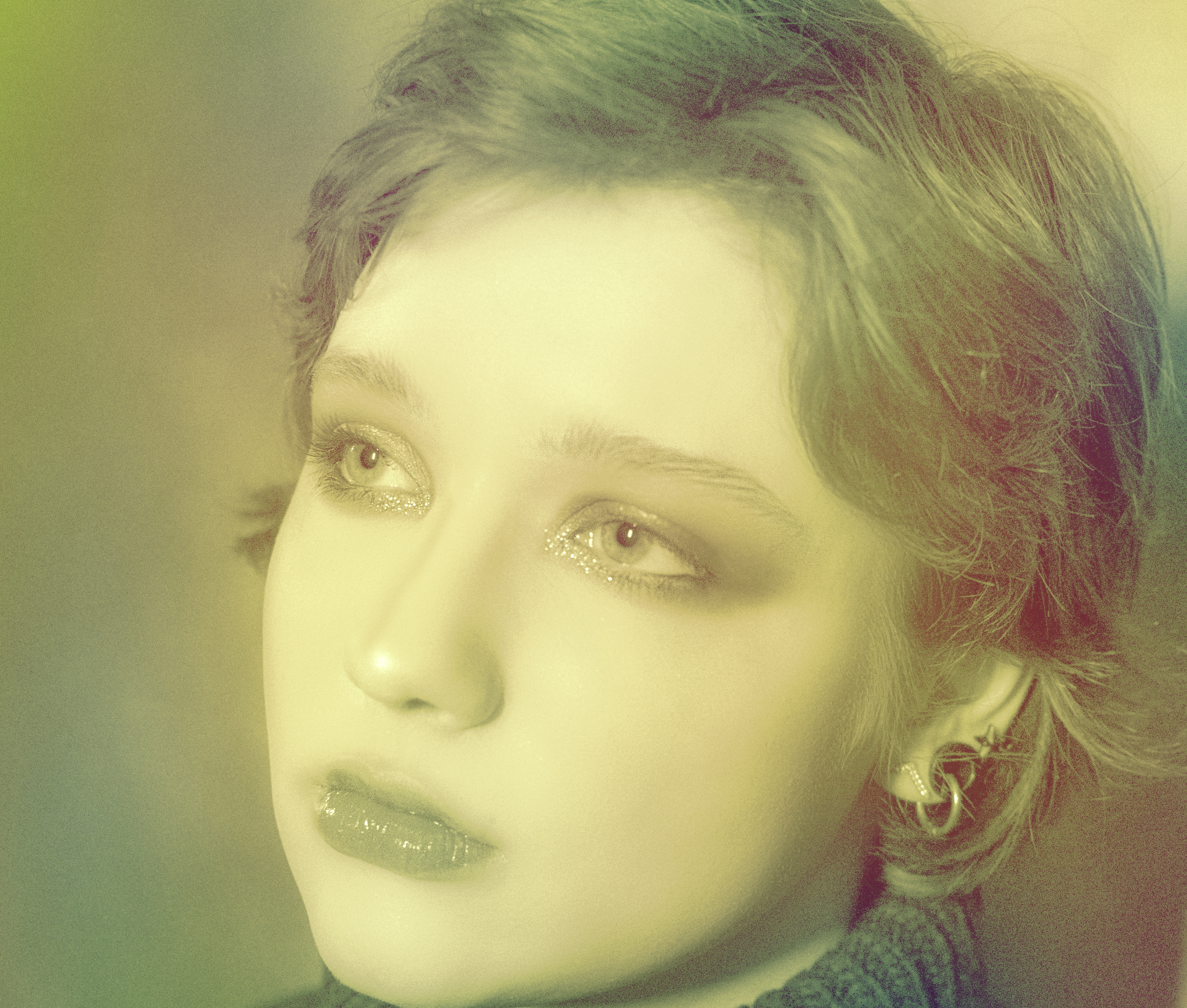 DSCF1267_retro_girl