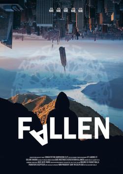 Poster_Fallen