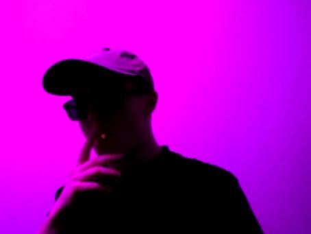 Sub Blvck: Fallback EP