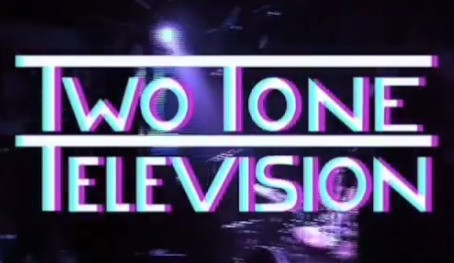 Two Tone Television: Old News