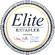 elite retaliler logo.png
