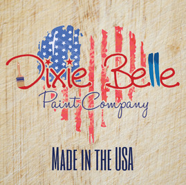 Dixie Belle Made in the USA.jpg