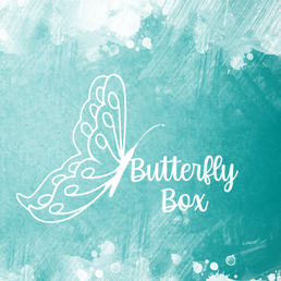Butterfly box logo.png