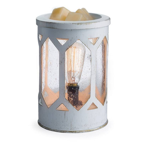 Large Arbor Wax Warmer