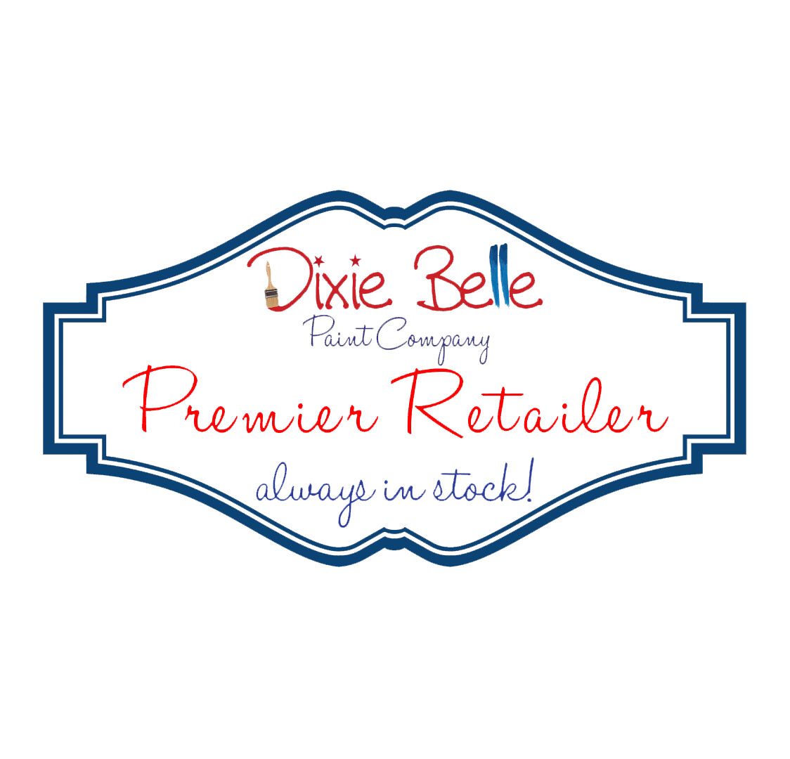Isolated Premier Retailer Logo.png