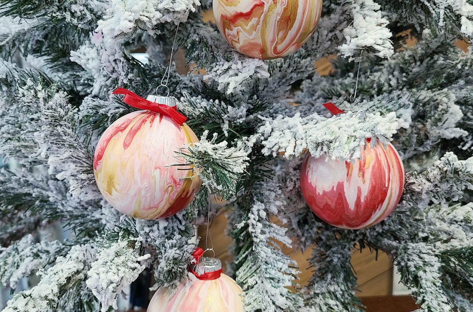 Paint Pour Ornaments.jpg