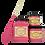 Thumbnail: Gift Tag Door Hanger Kit