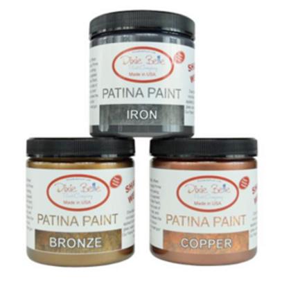 Patina Paint