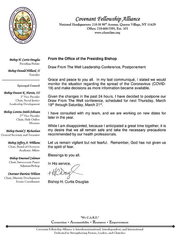 CFA DFTW Postponement.jpg