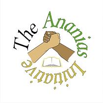 ananias logo.png