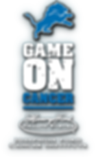 Game On Cancer Logo.png