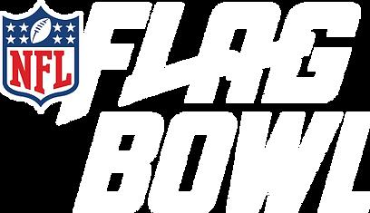 NFL FLAG BOWL WH _3x.png