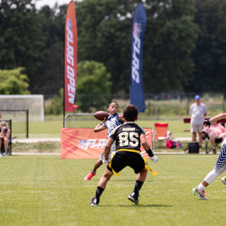 NFLFLAG_KCOPEN_7.25_JDC-92.jpg