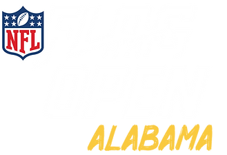alabama open logo.png
