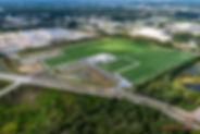 Sportsplex 2.jpg