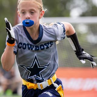 NFLFLAG_ALOPEN21_JDC_204.jpg