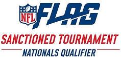 NFL%20Sanctioned%20Tournament_edited.jpg
