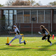 05.01.21_NFLFLAG_BrownsRegional_JDC-119.