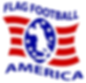 Flag-Football-America_logo-300x291.png