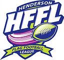 hffl logo.jpg