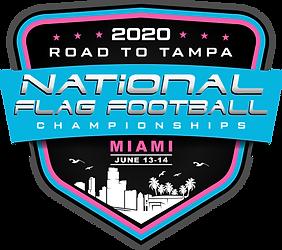 Tour Miami FL Logo.png