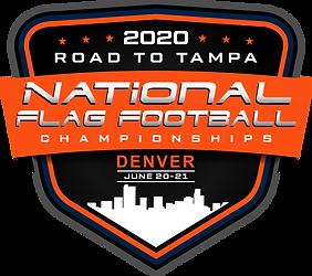 Tour Denver CO Logo new_color.png