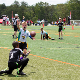 NFLFLAG_ALOPEN21_JDC_881.jpg
