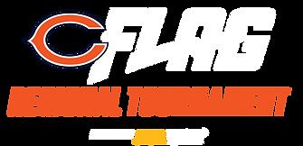 bears_header_logo.png