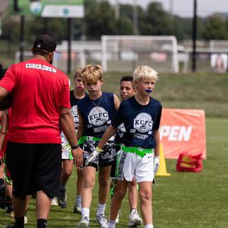 NFLFLAG_KCOPEN_7.25_JDC-49.jpg