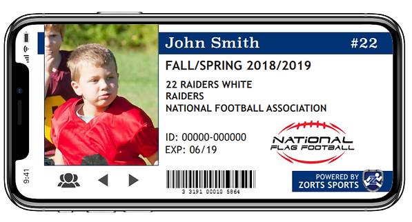 National ID.PNG