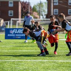 05.01.21_NFLFLAG_BrownsRegional_JDC-94.j