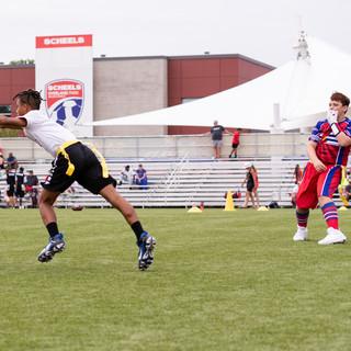 NFLFLAG_KCOPEN_7.25_JDC-22.jpg