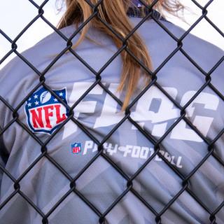 NFLFLAG_ALOPEN21_JDC_3324.jpg