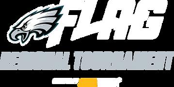 NFL FLAG REG WH - PHI EAGLES _3x.png