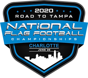 Tour Charlotte NC Logo_color_6.20.png