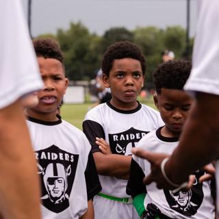 NFLFLAG_KCOPEN_7.25_JDC-9.jpg