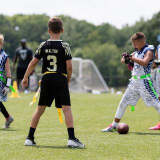 NFLFLAG_KCOPEN_7.25_JDC-89.jpg