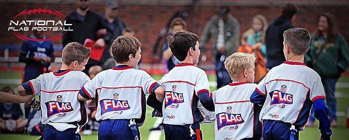 NFL FLAG Back copy3_edited_edited.jpg