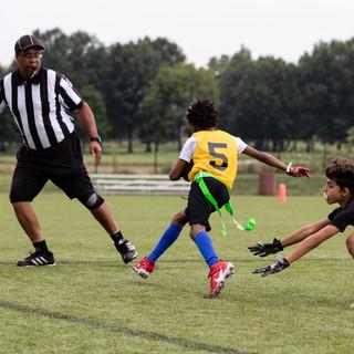 NFLFLAG_KCOPEN_7.25_JDC-19.jpg