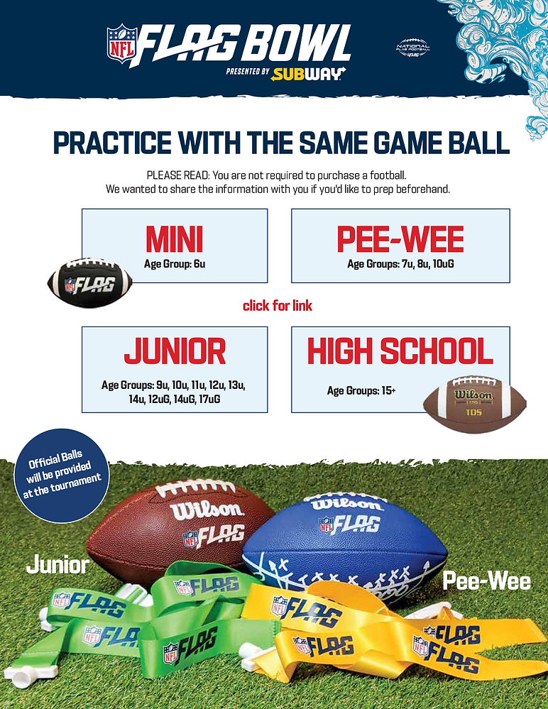 FLAG BOWL football flyer2.png
