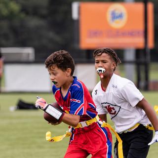 NFLFLAG_KCOPEN_7.25_JDC-29.jpg