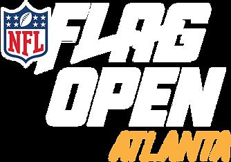 NFLFLAG_OPEN_ATLANTA.png