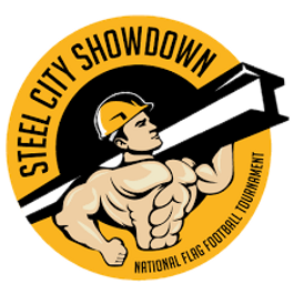STEELCITY_edited.png