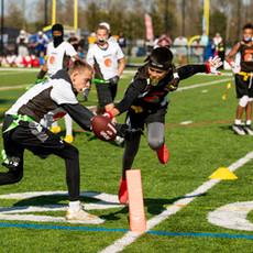 05.01.21_NFLFLAG_BrownsRegional_JDC-107.