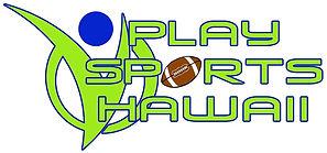 play sports hawaii logo green.jpg